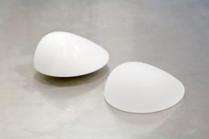 Moules prothèses mammaires