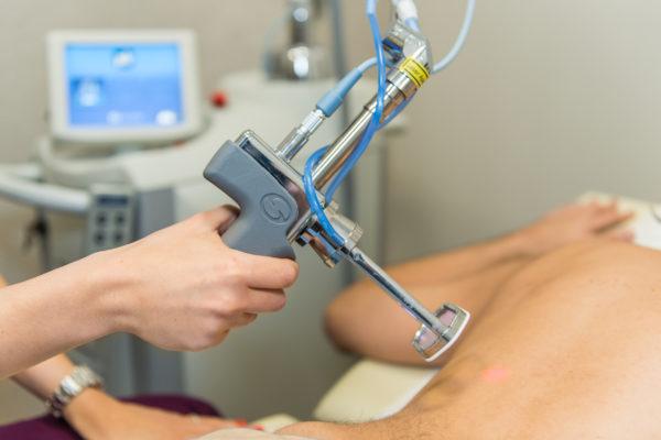 L'épilation Laser réservée aux seuls médecins