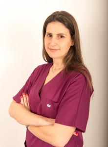 Docteur Yaël Berdah - Chirurgie Plastique et Esthétique