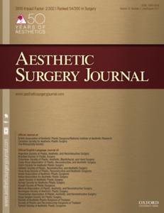 Article de l'ASJ concernant les dangers du lipofilling de fesses